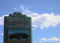 broadway01