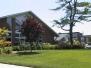 Hewlett-Woodmere Public Library