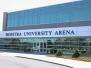 Hofstra University Arena