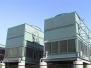 John T. Mather Hospital