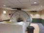 Stoney Brooke MRI