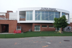 Stony Brook Dubin Center