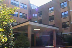 Townhouse Extended Care Center
